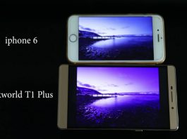 best-phablet-for-people-intend-to-start-a-bigger-device