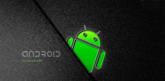 how-to-hide-media-on-android-without-a-locker-app