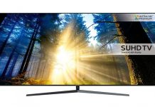 samsung-ue49ks8000-smart-tv-review