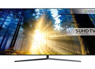 samsung-ue49ks8000-smart-tv-review