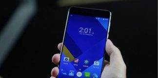 vernee-mars-could-the-worlds-most-narrow-5-5-inch-smartphone