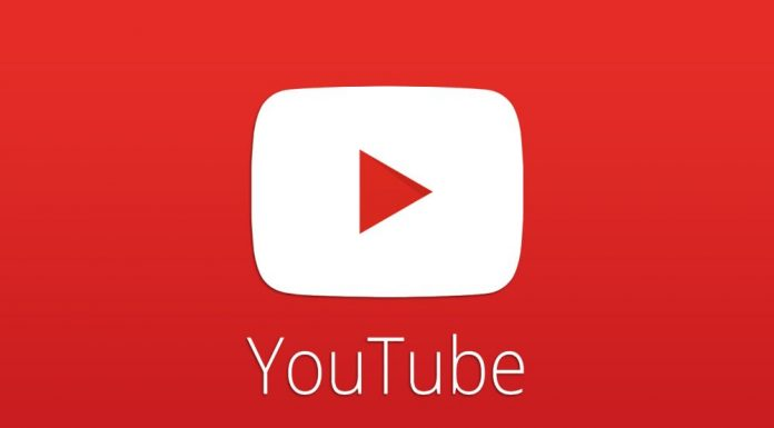 youtube-to-mp3-converter-site-is-sued-by-music-companies
