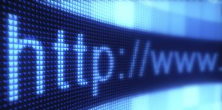 Your Guide to the Latest Broadband Technology