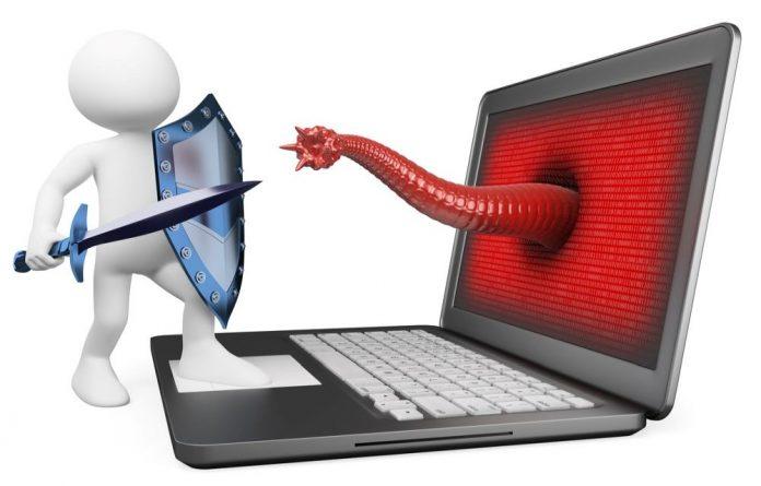 9-computer-security-tips-you-should-follow