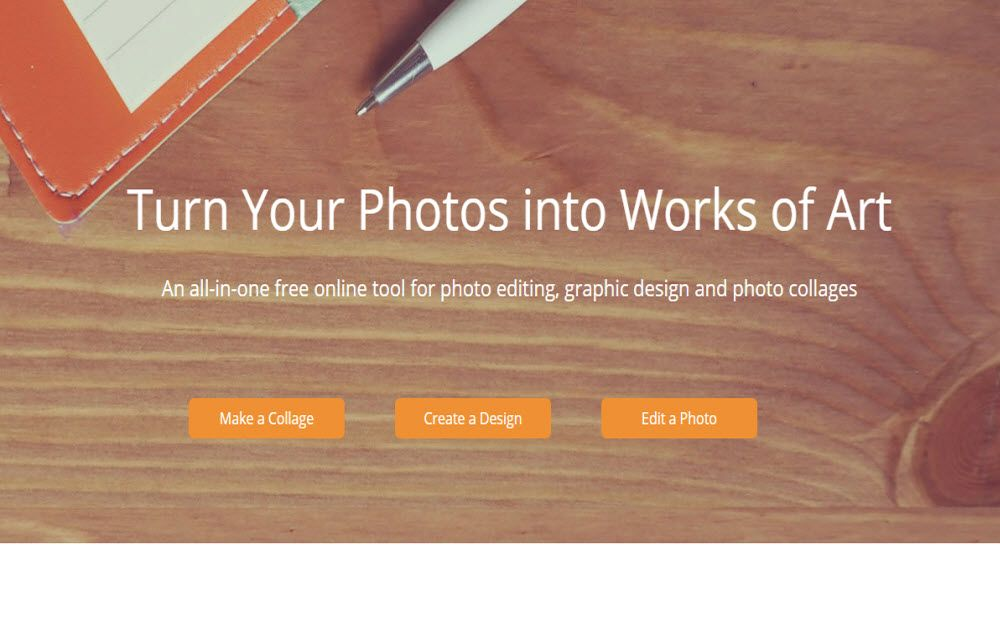 fotojet-becomes-an-all-in-one-online-graphic-tool