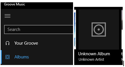 groove-music-symptoms