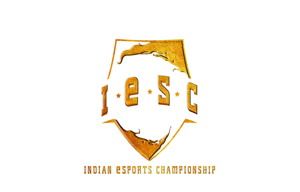 indian-esports-championship-strengthens-the-gaming-eco-system