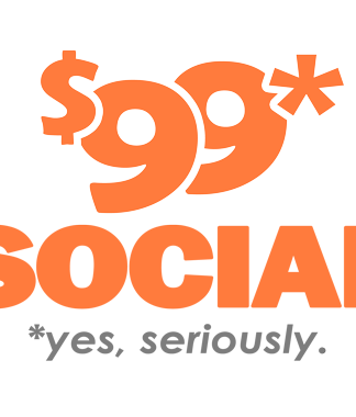 99-dollar-social-review