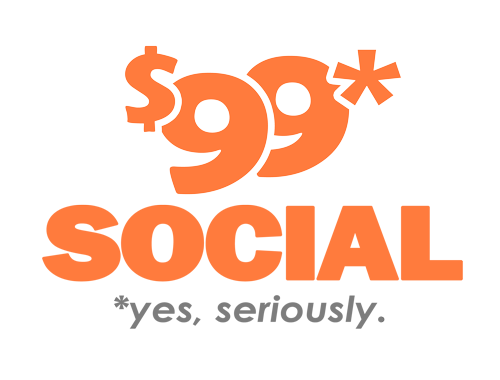99-dollar-social-review