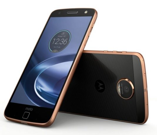 motorola-moto-z-specifications-features-review