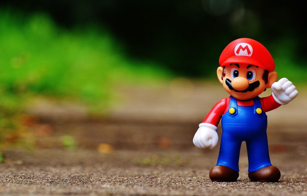 why-retro-gaming-industry-still-matters