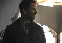 """Director Zack Snyder leaves ""Justice League"" project, Joss Whedon to complete the film"""