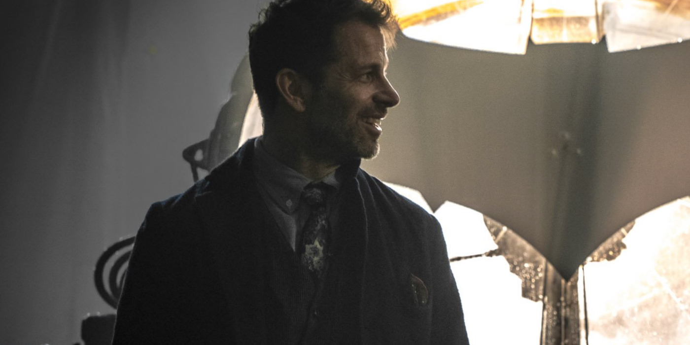 """""""Director Zack Snyder leaves """"Justice League"""" project, Joss Whedon to complete the film"""""""