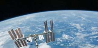 How To Watch ISS Movement From Your Location