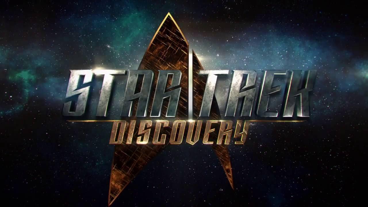 """Star-Trek-Discovery"""