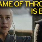"""""""The Great War is about to begin in first """"Games of Thrones"""" season seven trailer"""""""