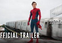 """Spiderman"""