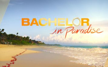""""""" Warner Bros halts production of production of """"Bachelor in Paradise."""""""""""