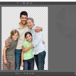 Wondershare Fotophire Photo Cutter
