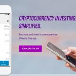 Abra is a All in One Wallet App Which Handles 20 Cryptocurrencies