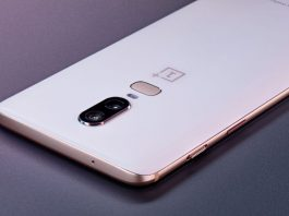 OnePlus 6 Launched In India - Complete Details