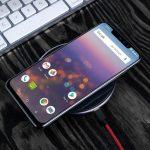UMIDIGI Q1, world's fastest wireless charger kicks off sale