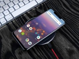 UMIDIGI Q1, world's fastest wireless charger kicks off sale