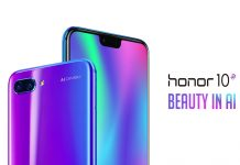 Honor Announces 'The Great Honor Sale' exclusively on Flipkart
