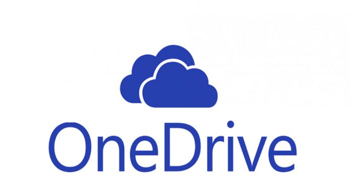 OneDrive for Windows 10 Has Duplicate Files, Photos and Songs