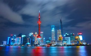 Where to Buy Bitcoin in China