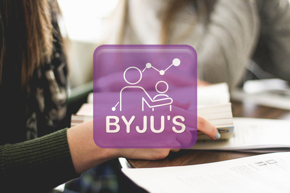 Byju's – The Learning App Review