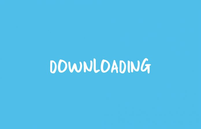 Download Torrents Directly In Google Chrome using Bittorrent Surf