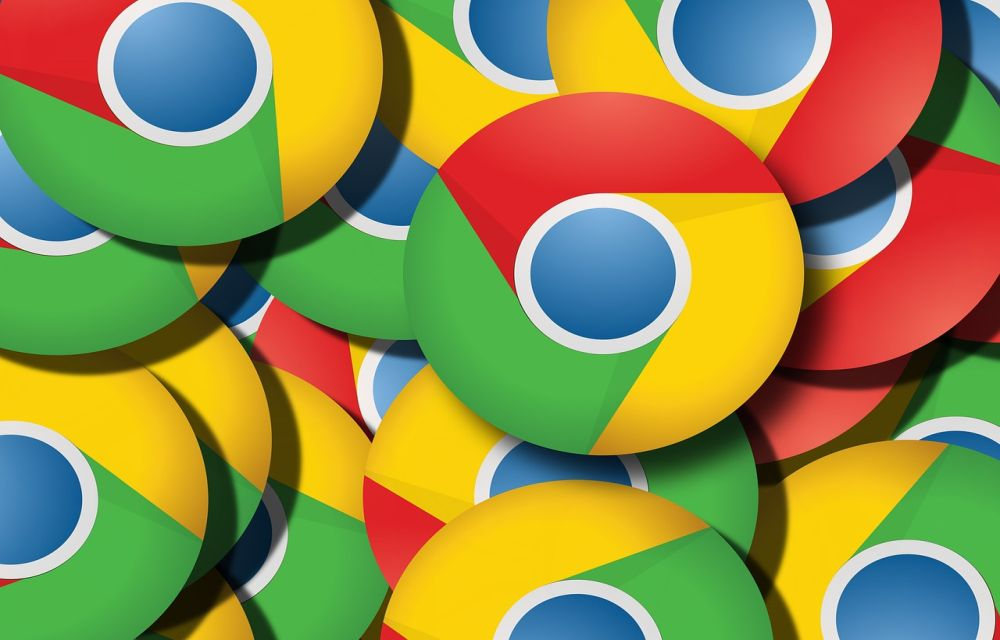 How To Disable Hardware Acceleration in Google Chrome