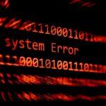 8 Solutions to Fix Windows 10 Start Menu Critical Error