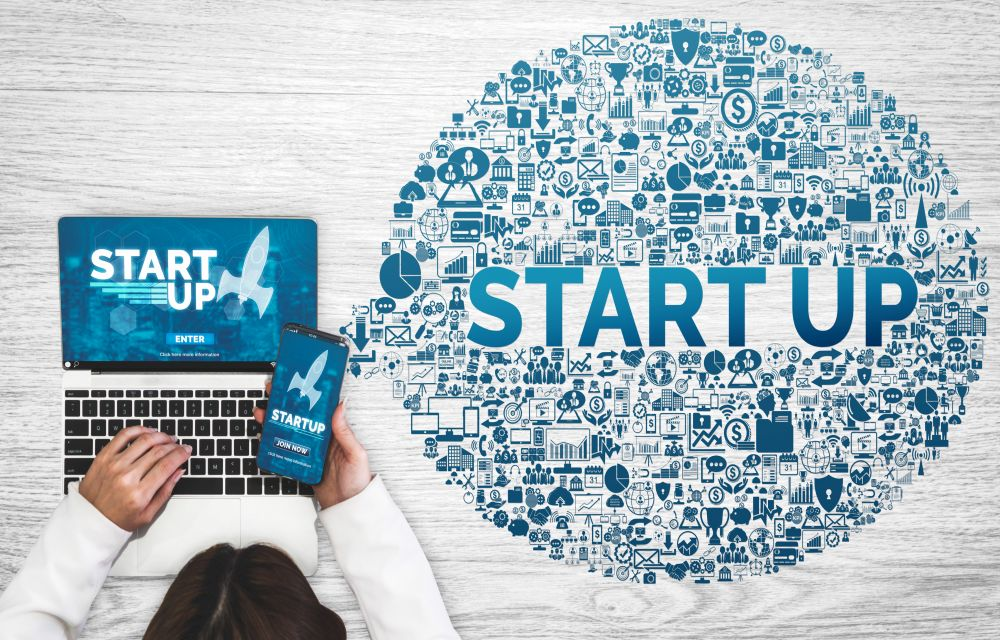 """11 """"Internet of Things"""" Startups to Watch"""