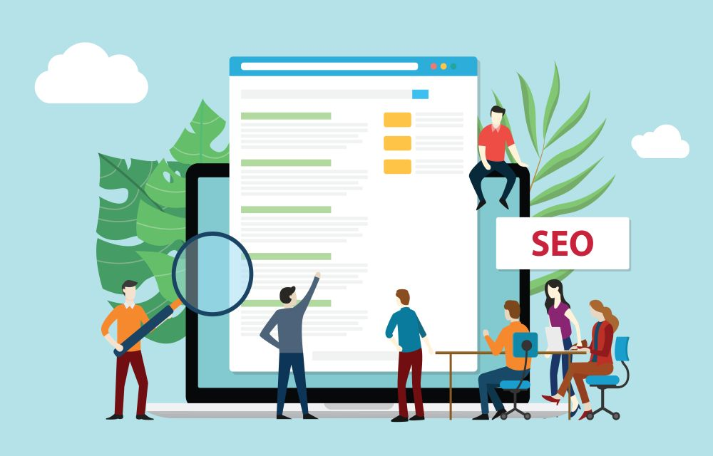 Most Common SEO and Website Translation Mistakes to Avoid