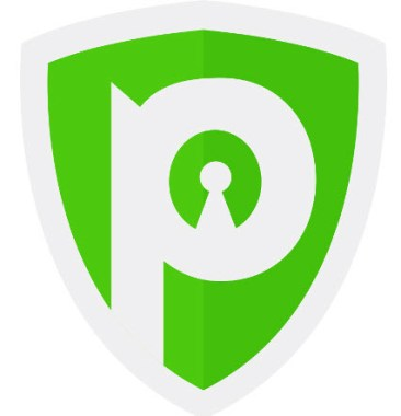 Best VPNs For Secured PayPal Transactions